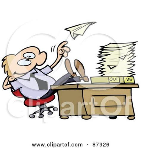 Care Skills Essay Example